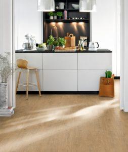 Egger Home Desugn Greentec EHD033