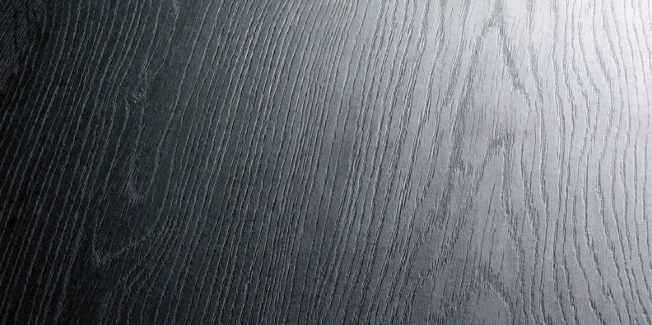 Elegant texture