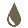Prírodný olej na drevené podlahy