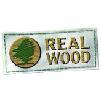 Reálne drevo, pečať kvality, podlahy