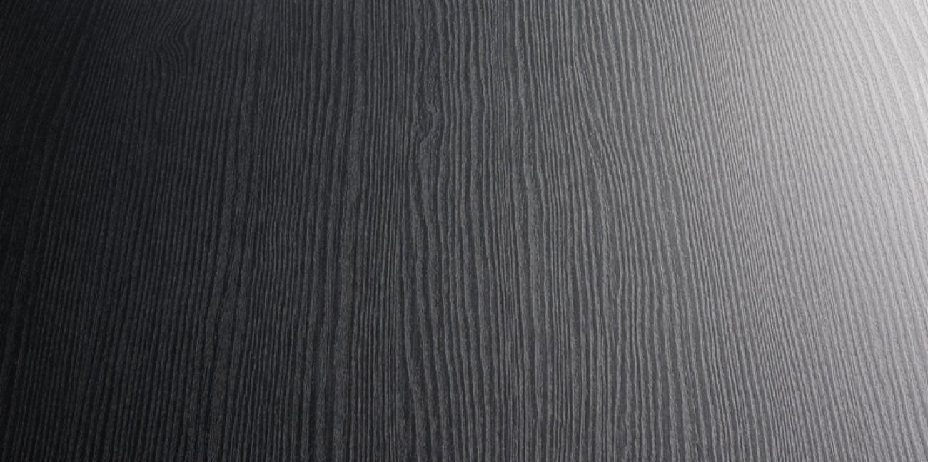 Relief texture