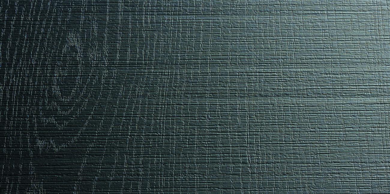 Rough-sawn texture