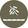 Antibakteriálna úprava, špeciálna úprava, povrch, parkety, podlahy
