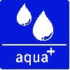 Odolnosť, voda, odolné proti vode