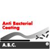Antibakteriálna úprava, baktérie, podlahy, ochrana