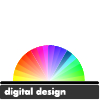 Digitálny dizajn, 3D optika, parkety, podlahy