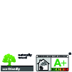 šetrnosť k prostrediu, Eco friendly, životné prostredie, podlahy