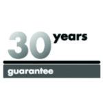 Krono Original, garancia 30 rokov, Parkety