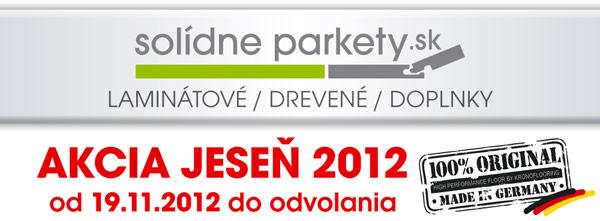 akcia-jesen-2012