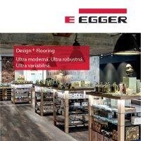 design+image