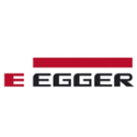 egger_logo