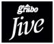 Grabo Jive