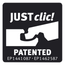 just_clic