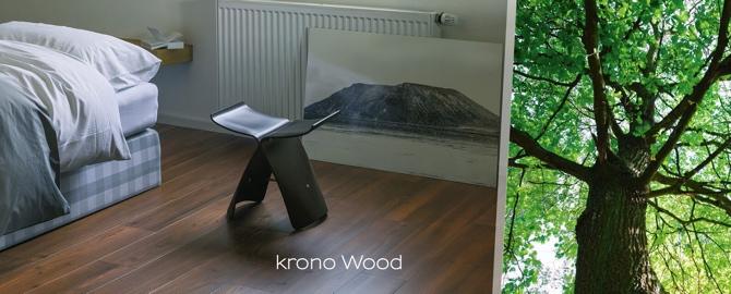 krono_wood