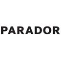 parador_logo_schwarz