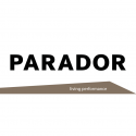 parador_so_spodnou_listou