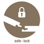 safe-01