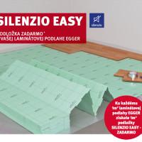 silenzio_easy