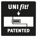 uni_fit